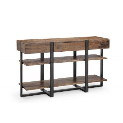 Prescott Rectangular Sofa Table