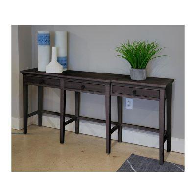 Westley Falls Console Sofa table