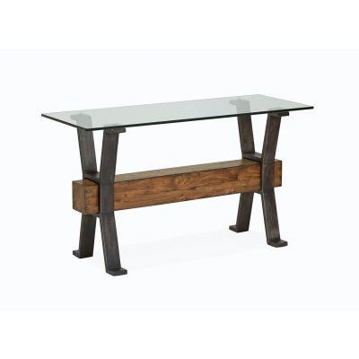Sawyer Rectangular Sofa Table