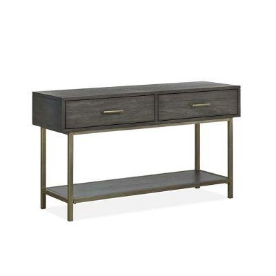 Fulton Rectangular Sofa Table
