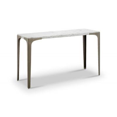 Mercer Rectangular Sofa Table