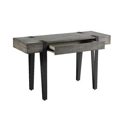 Mavrick Rectangular Sofa Table