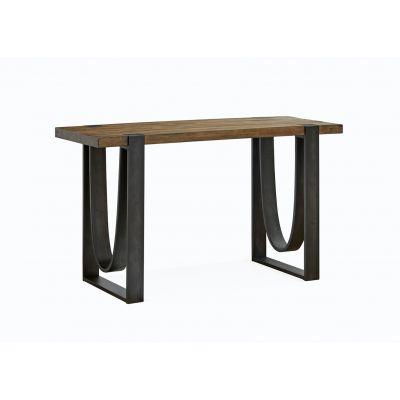 Bowden Rectangular Sofa Table
