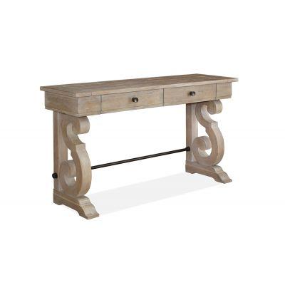 Tinley Park Rectangular Sofa Table