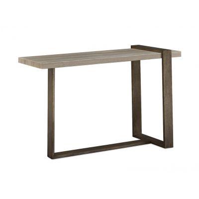 Wiltshire Rectangular Sofa Table