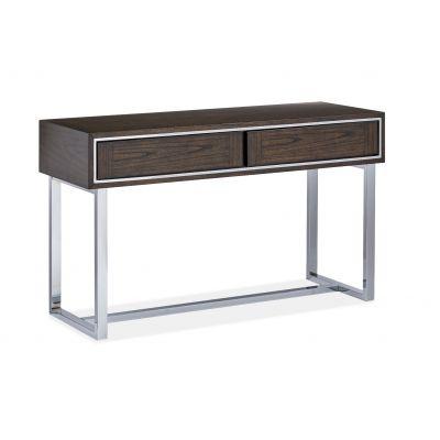 Corvin Rectangular Sofa Table
