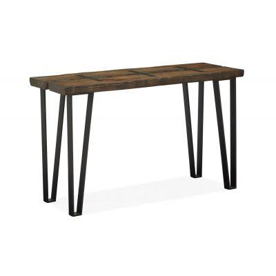Dartmouth Rectangular Sofa Table