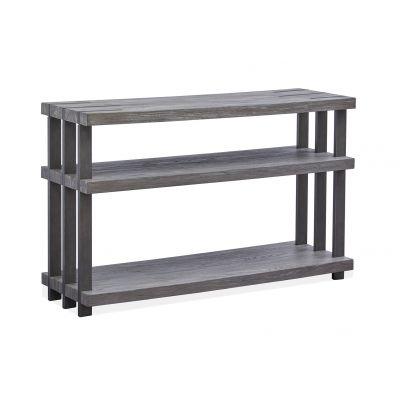 Eldridge Rectangular Sofa Table