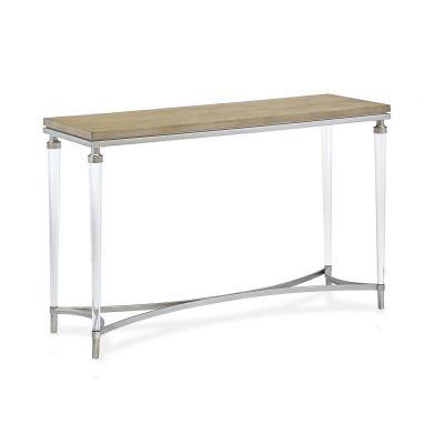 Pascal Rectangular Sofa Table New Milford