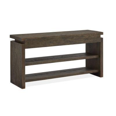 Elliott Rectangular Sofa Table