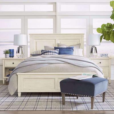 What to Consider When Choosing Bassett Storage Bed?