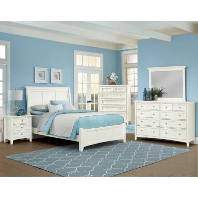 Where Can I Buy Cheap Stylish Furniture?